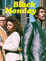 Black Monday- Seriesaddict